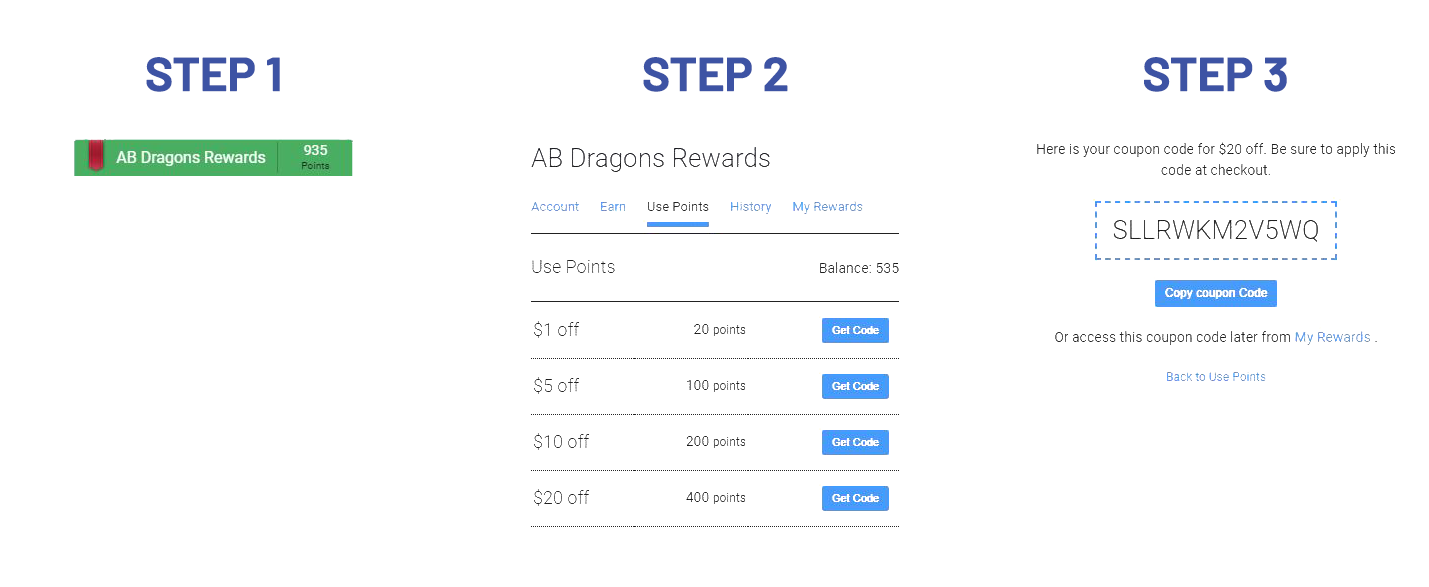 abdragons-faq-redeem-rewards-instructions-aug19-1.png