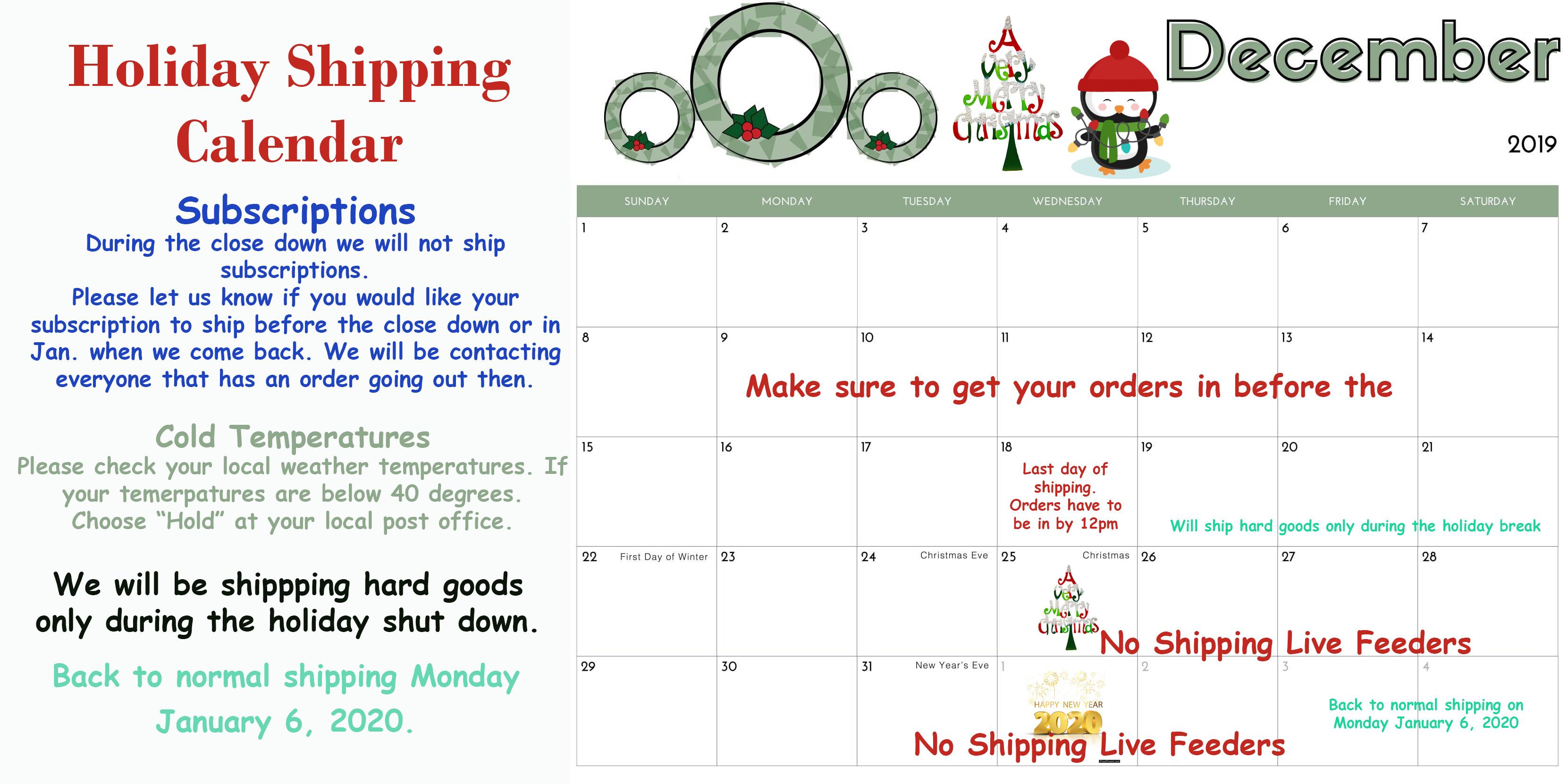holiday-shipping-2019-slideshow-11.13.19.jpg