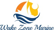 Wake Zone Marine Limited