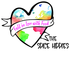 The Spice Hippies