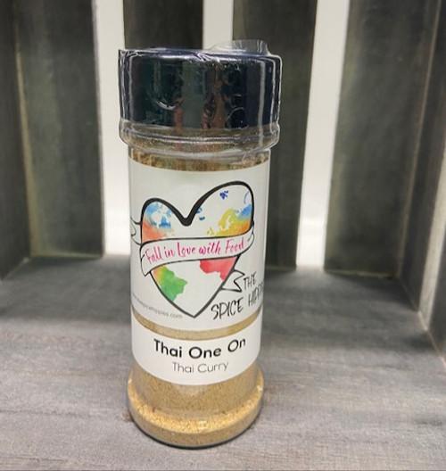 Thai One On - Thai Blend