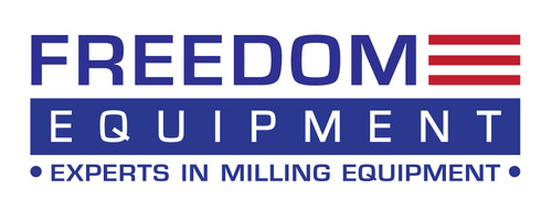 Freedom Equipment, LLC.