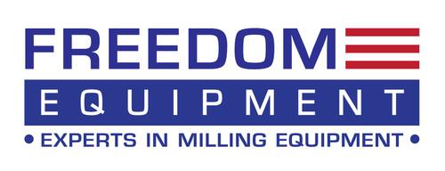 Freedom Equipment, LLC.