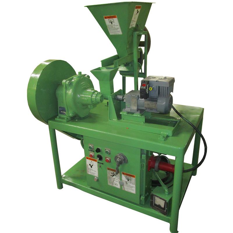 CPM CL3 Lab Pellet Mill, 2170C