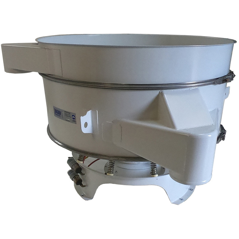Sweco MX60C188SFTL Screener Sifter, 2604
