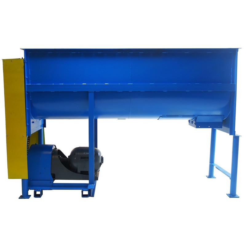 Serviced Industrial Blender Mixer, 2577