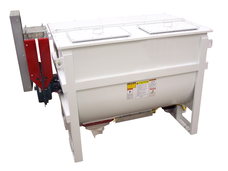 NEW CME, MILL-RB1000, 3HP