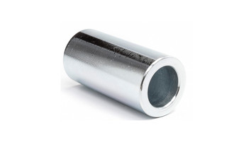 Crush Tube, 0.478 X 0.625 x 1.5 INCH