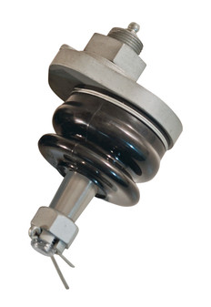 Upper Control Arm Ball Joint, Adjustable. Fits Isuzu Dmax 2011 on