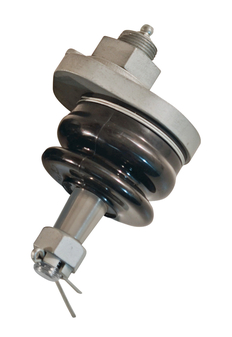 Upper Control Arm Ball Joint, Adjustable. Fits Isuzu Dmax 2011 to Mid 2020