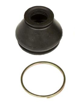 Upper Control Arm Ball Joint Boot Kit, Adjustable. Fits Volkswagen Amarok 2011 on