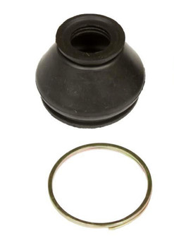 Upper Control Arm Ball Joint Boot Kit. Fits Isuzu Dmax 2011 to Mid 2020