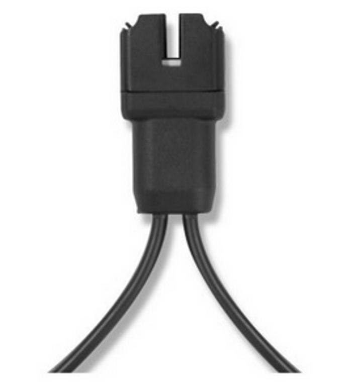 Enphase - Q-12-10-240 Portrait Trunk Cable