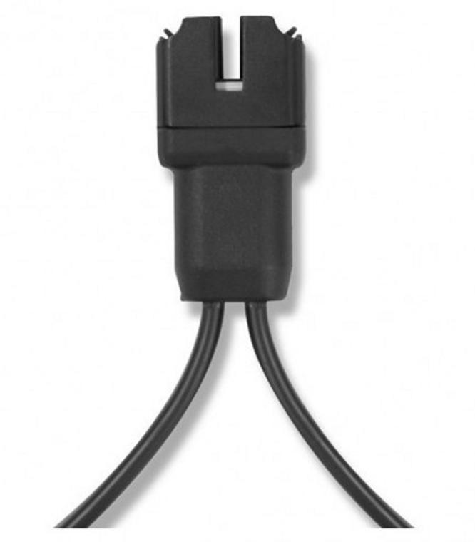 Enphase - Q-12-17-240 Landscape Trunk Cable
