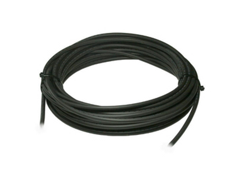 Enphase - Q-12-RAW-300 Q Cable 12 AWG no connectors 300M