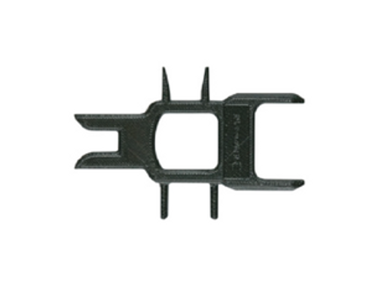 Enphase DISC TOOL FOR IQ SER - Q-DISC-10 - 1pc