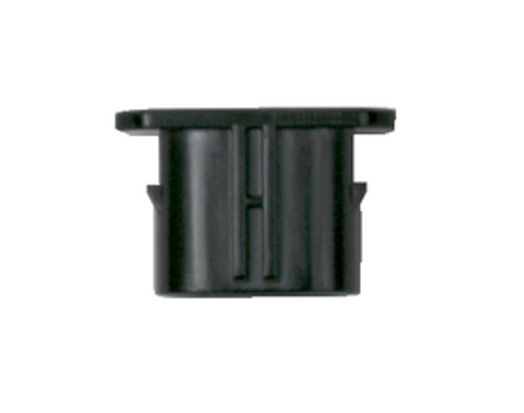 Enphase - Q-SEAL Female Seal Cap for Q Trunk Cable - 1 PC