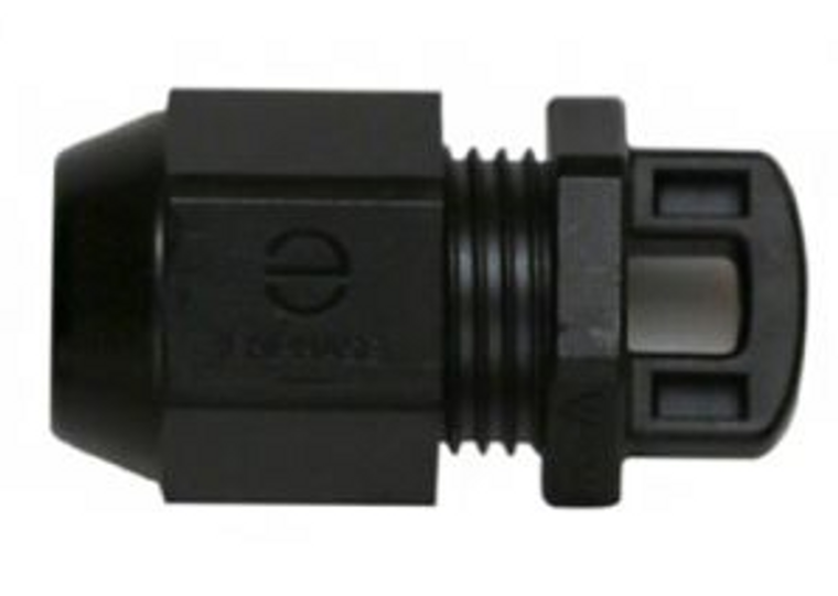Enphase - Q-TERM Termination End Cap for Q Trunk Cable - 1 PC