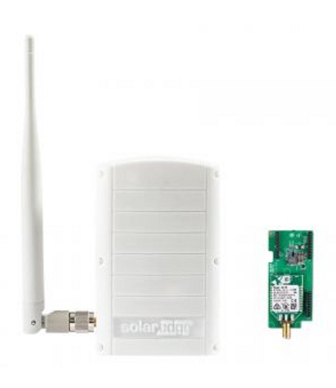 SolarEdge Wireless Communication Zigbee Kit - SE1000-ZBGW-K-NA