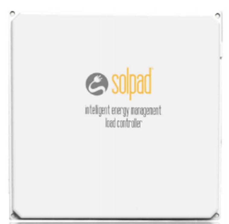 Dencor - SolMaestro 500HD-W6-4G  - 1P, 4 x 30 amp & 2 x 16 amp, 4G/LTE