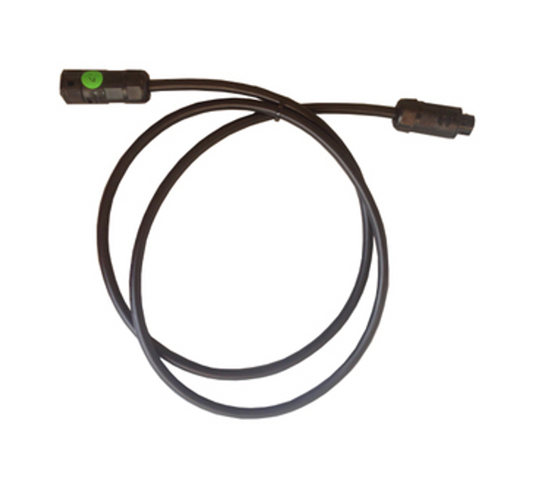 Apsystems AC Extension Connector Cable 2 Meter