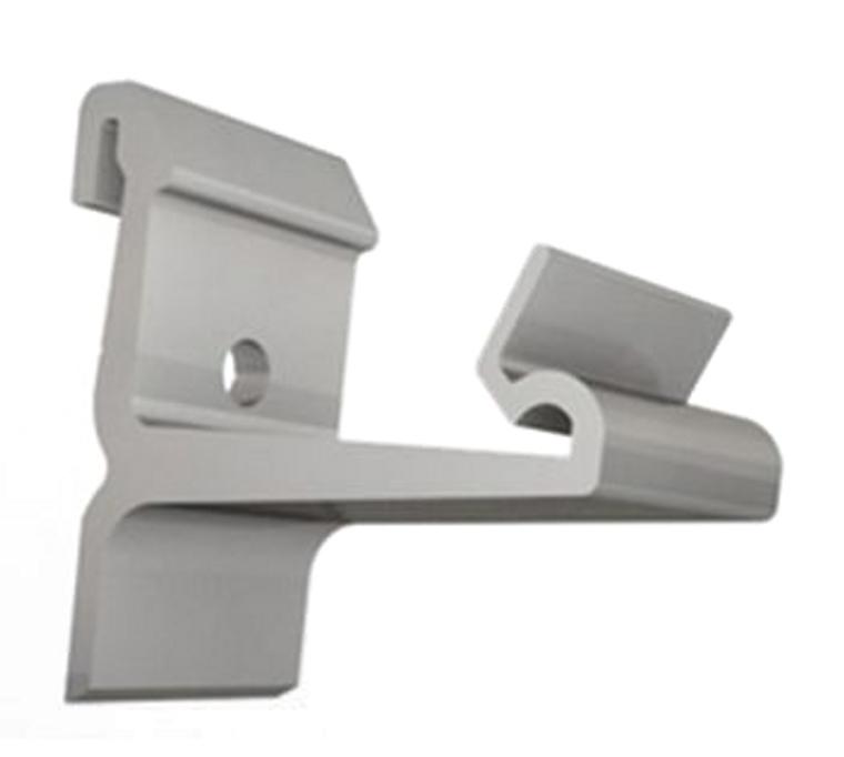 UniRac 310750 RM Module Clip for RM Roof Mount