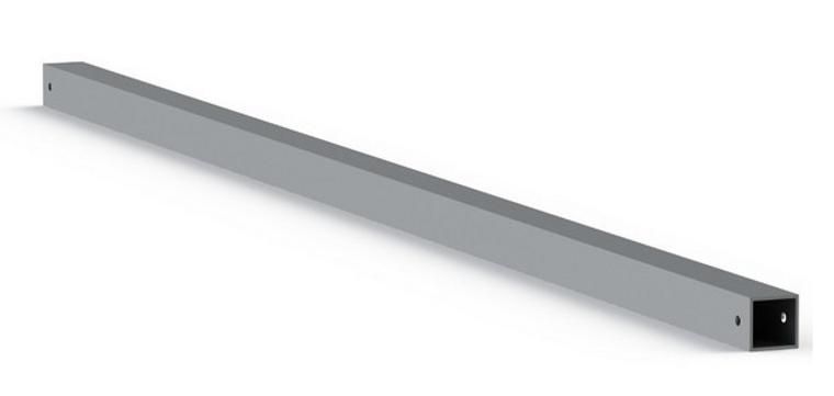 Unirac - GFT Diag Brace Assembly 20D