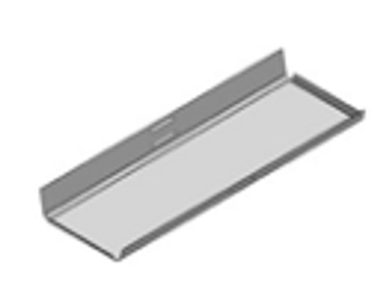 Aerocompact - Ballast-Tray 2.0, 880