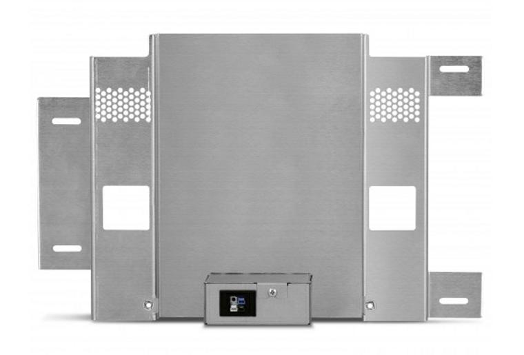 Enphase Battery Mounting Kit
