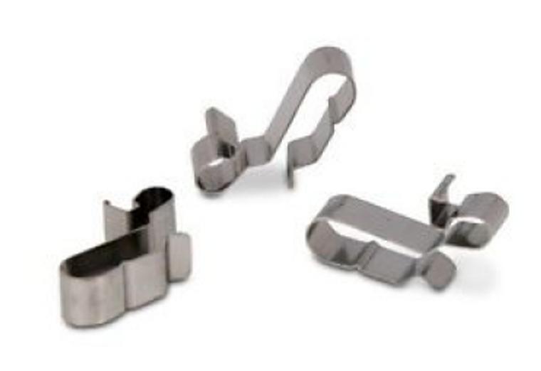 Enphase Cable Clip 100pc Bag