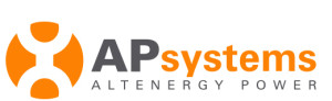 APsystems Design Tool