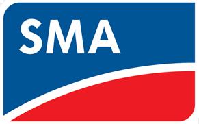 SMA Design Tool