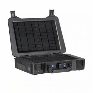 Renogy générateur solaire portable Phoenix 20W