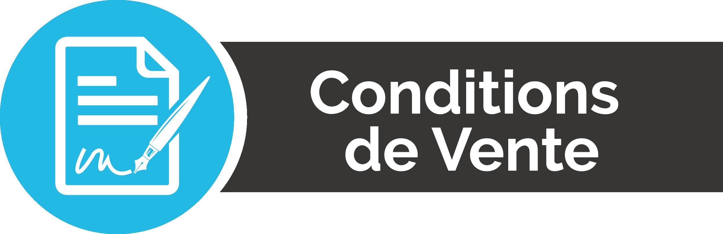Renogy Panneau Solaire Flexible 160 CDV