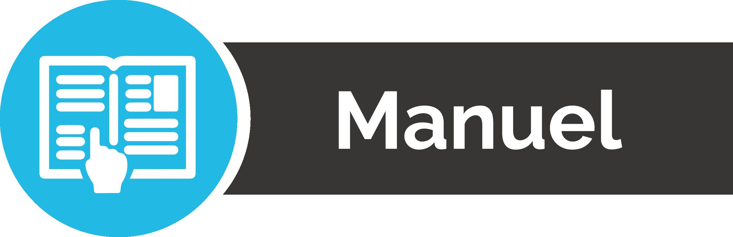 Renogy Lampe de poche multifonction E.LUMEN Manuel