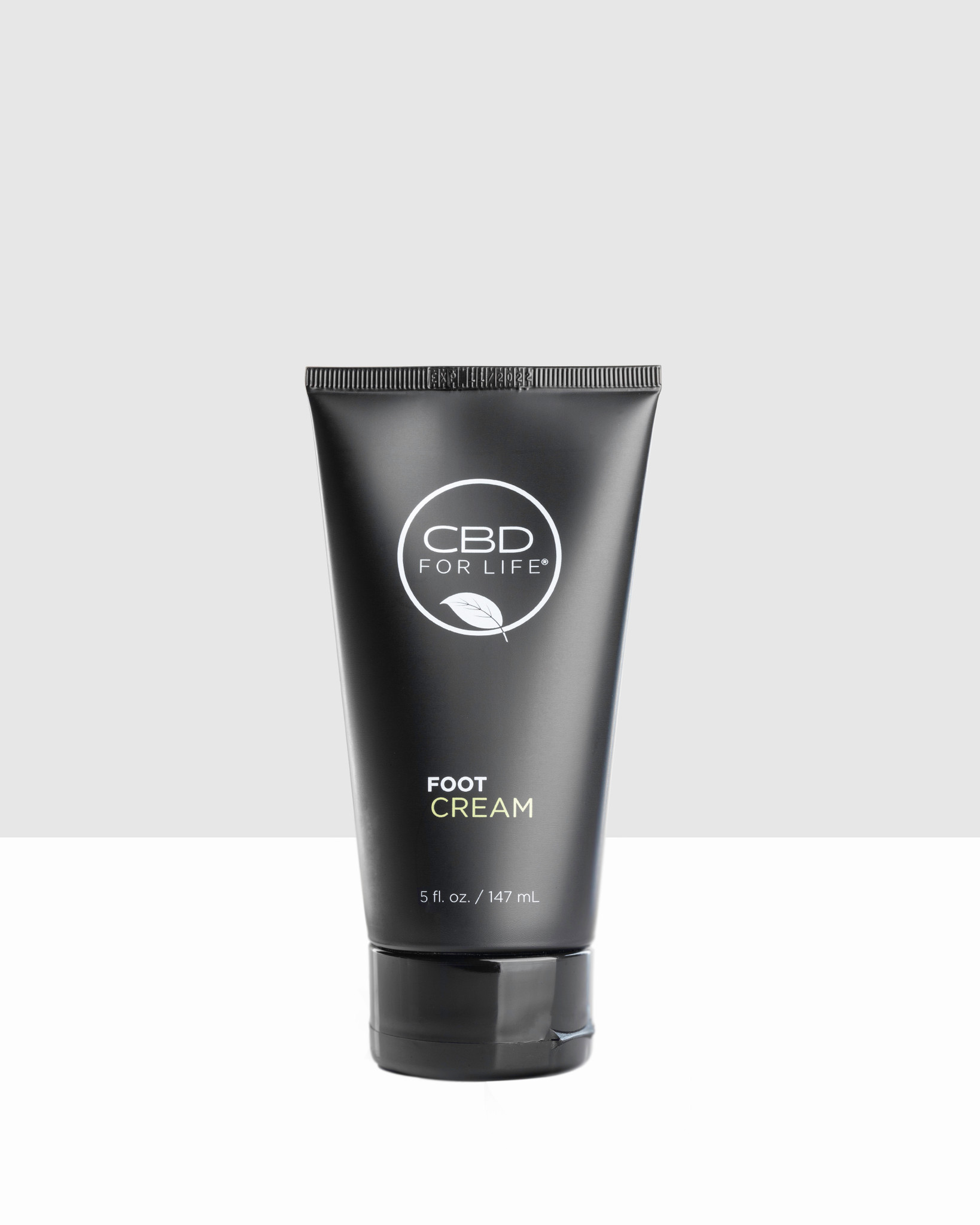 Cooling, comforting and totally refreshing, our CBD Foot Cream blends phytonutrient-rich CBD with nourishing essential oils to help you get back on your feet. Our CBD Foot Cream is ideal for anyone who spends a lot of time on their toes. Among the ingredients in our CBD Foot Cream are CBD, peppermint oil and arnica montana extract. When you apply our CBD Foot Cream after a long day, you can feel it working. Our CBD Foot Cream is one of our top selling products. Try applying our CBD Foot Cream before bed, then slipping on socks. In the morning, your feet will feel fabulous. CBD is one of the most buzzed about ingredients in wellness and self-care. CBD is transforming wellness and self-care.