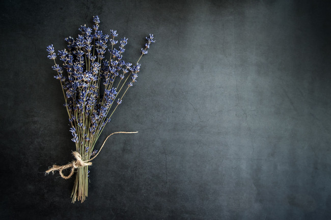 Our 3 Most Essential Oils