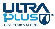 Ultra1Plus™