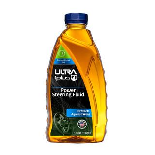 Power Steering Fluid | Ultra1Plus™