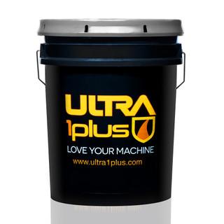 SAE 20W-50 Synthetic Blend Heavy-Duty Motor Oil, API CJ-4/SN, CI-4 Plus | Ultra1Plus™