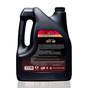 SAE 5W-40 Full Synthetic Heavy-Duty Motor Oil, API CK-4/SN | Ultra1Plus™