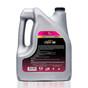 SAE 75W-90 Synthetic Gear Oil,  API GL-5   Ultra1Plus™