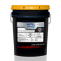 ATF Universal Full Synthetic Transmission Fluid | Ultra1Plus™