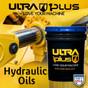 ISO 46 AW Hydraulic Oil | Ultra1Plus™