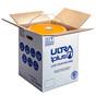 SAE 80W-140 Synthetic Gear Oil, API GL-5 | Ultra1Plus™