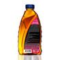 SAE 80W-90 Conventional Gear Oil, API GL-5   Ultra1Plus™