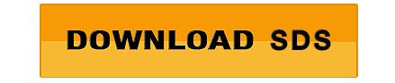 boton-website-download-sds.png