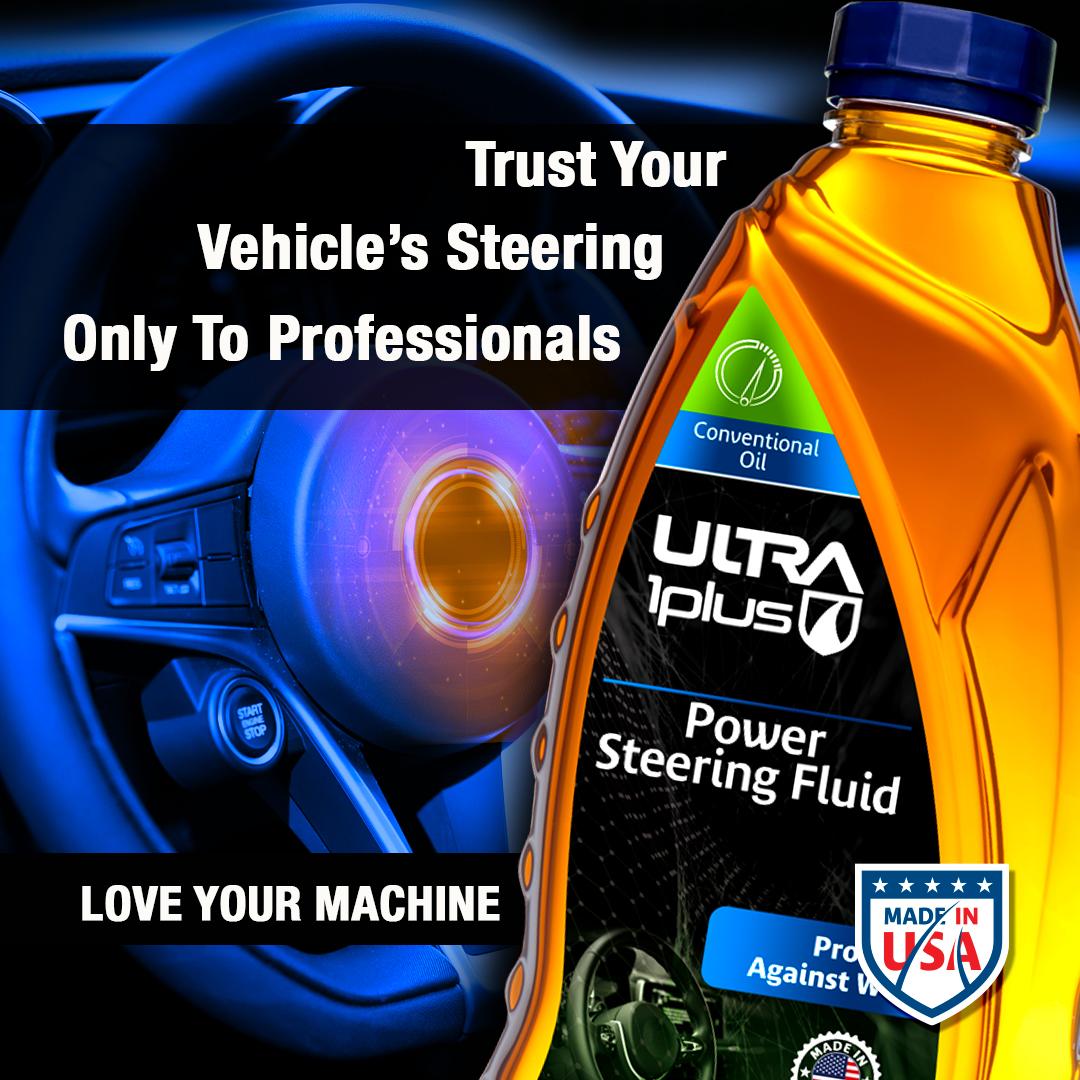 power-steering-v1.jpg
