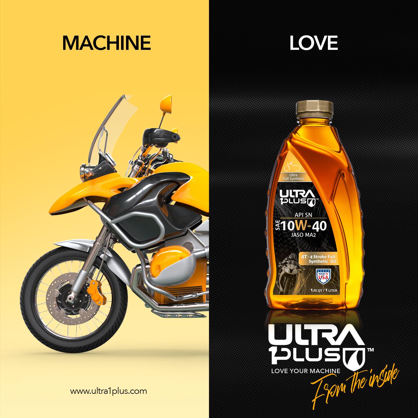 w02-004-prod-moto-love1.jpg