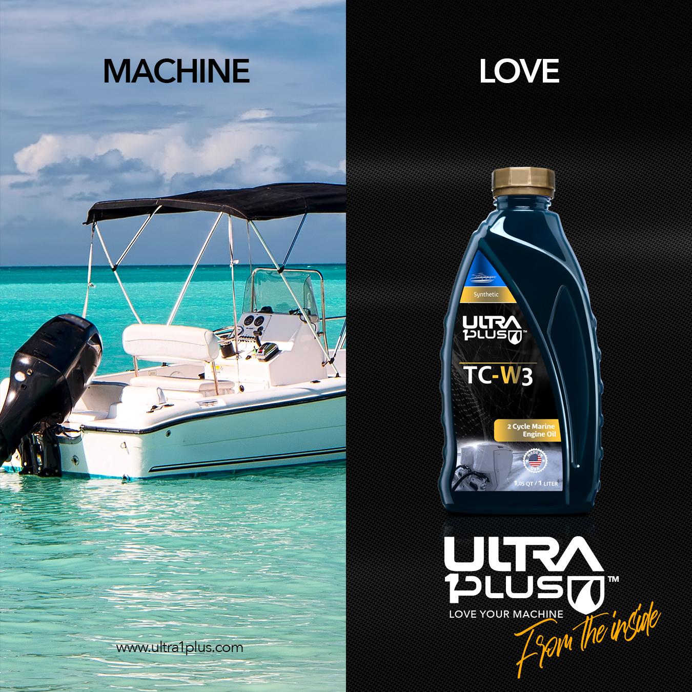 w03-005-prod-marine-love1.jpg